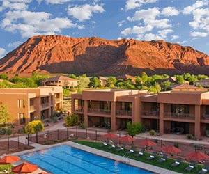 Free Utah Travel Guide