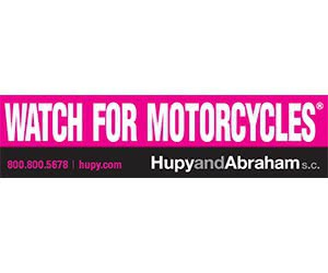 Free Watch For Motorcycles Vehicle Sticker