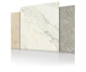 Free Bathroom, Kitchen, Floor And Wood Effect Tiles Samples
