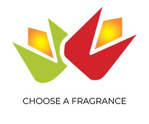 Free Nuscents Super Concentrated Fragrance Sample