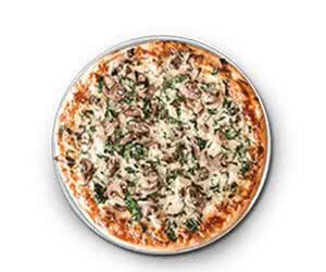 Free Giordano's Pizza Appetizer