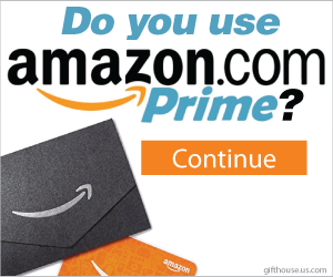 Free $150 Amazon Gift Card