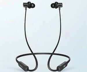 Free Wireless Sports Bluetooth Earphone