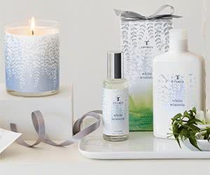 Free Thymes Fragrances Samples