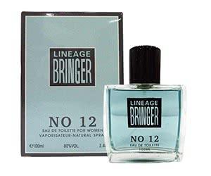 Free Marakot Lineage Bringer Perfume Samples
