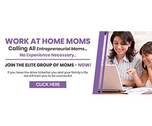 Free Vacancies To Work From Anywhere