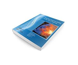 Free Arc Flash Safety Book Printed Copy