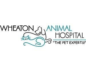 Free Pet Owner's Awareness Guide Copy