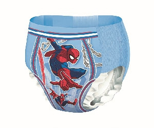 Free Huggies DryNites Pyjama Pants Samples