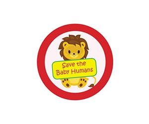 Free Idaho Chooses Life Stickers