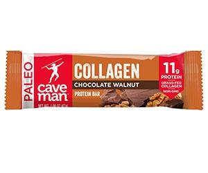 Free Cave Man Collagen Protein Bar