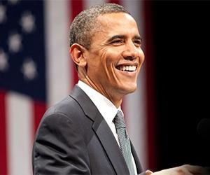 "Free ""Obama Legacy"" Sticker"