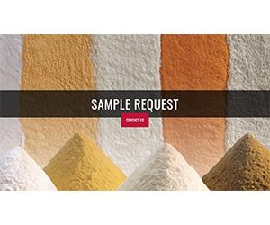 Free All American Foods Pro Mix Advantage Powders
