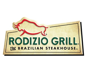 Free Rodizio Appetizer And Gift On Your Birthday Date