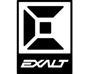 Free Exalt Sticker