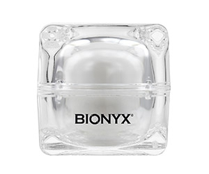 Free Bionyx Samples