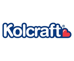 Free Kolcraft Bassinet To Test And Keep