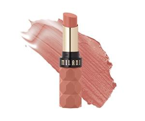 Free Milani Matte Lipstick Sample