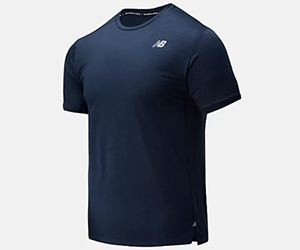 Free New Balance Clothes Samples
