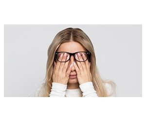 No-cost Eye Exams from EyeCare America
