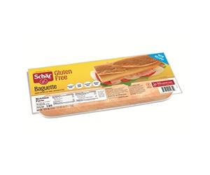Free Gluten Free Baguette