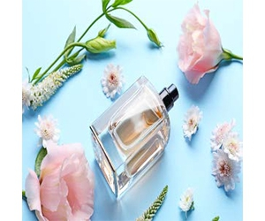 Women's Fragrance Sets Best Sellers At Amazon
