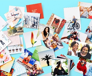 Free Photo Card From Shutterfly