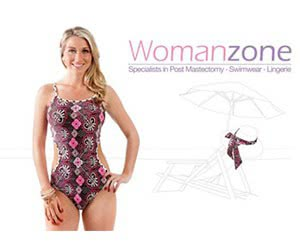 Free Woman Zone Catalogue