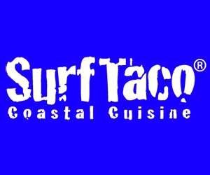 Free Surf Taco Swag