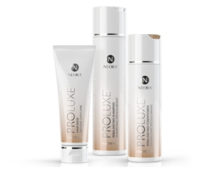 Free Neora Hair Care, Skincare, Eyecare And More Product Samples