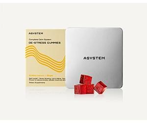 Free SuperDad Sample Kit From Asystem