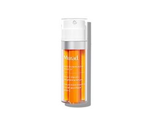 Free Vita-C Glycolic Brightening Serum 10-Day Supply From Murad