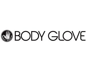 Free Body Glove Stickers