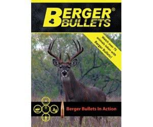 Free Berger Hunting DVD