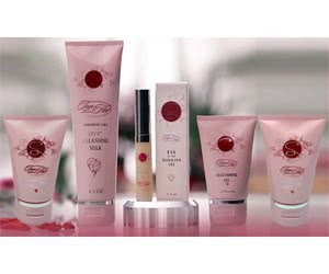 Free Synora Beauty Products Samples
