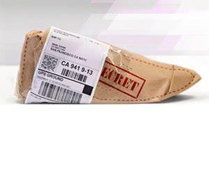 Free New Balance Shoes