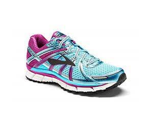 Free Brooks Running Shoes