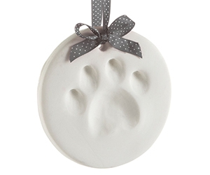 Free Pet Home Decor From Pearhead