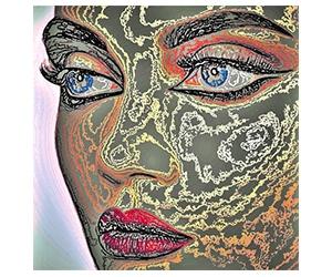 Free 5x7 Museum Quality Fine Art Canvas Print From Ron Krivosheiw