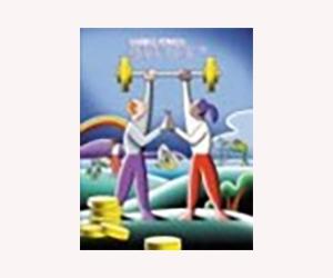 Free Savings Fitness eBook