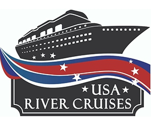 Win A 8-day Columbia And Snake Rivers Cruise