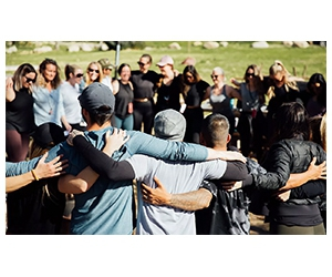 Free LuluLemon Clothes And Sportswear