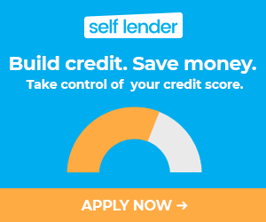 Take control of your credit score