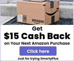 Earn more cash back and get free shipping rebates on all your purchases at over 5,000 stores